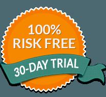 100% Risk-Free