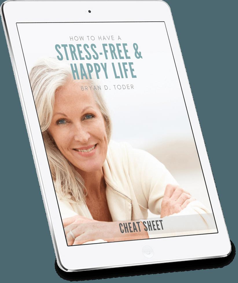 Instant Stress-Free • Cheat Sheet_ipadlt_823x978