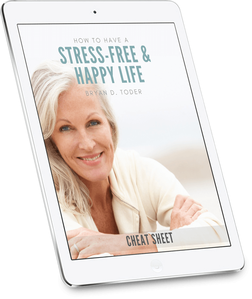 Instant Stress-Free • Cheat Sheet_ipadlt_823x978