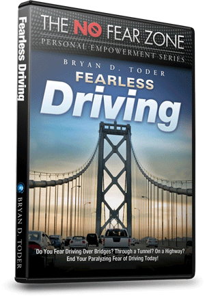 Fearless Driving