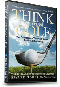 Think and Play Golf