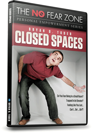 Closed Spaces