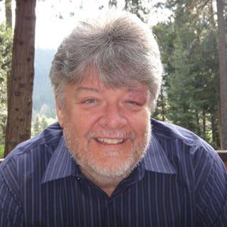 Mark J. Ryan